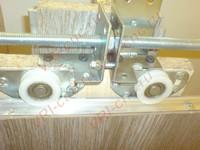 станок чпу из мебельной фурнитуры
