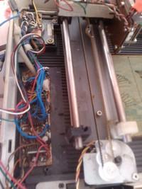 станки лазерный чпу купить цена