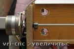 станок чпу шаговый двигатель