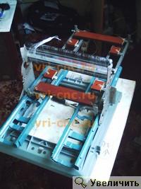 самодельный hobbycnc станок с чпу