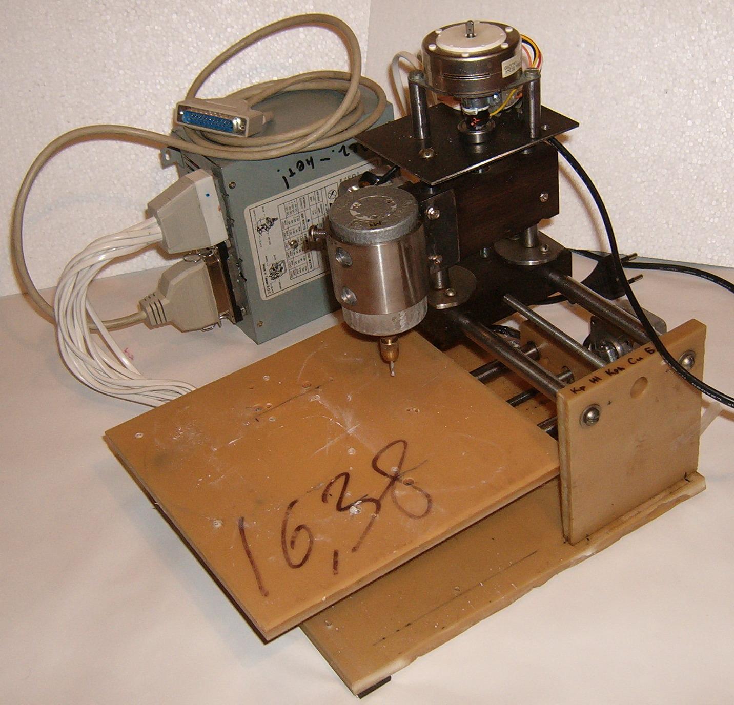 Как сделать аппарат для печатания денег My Blog 81